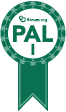 PAL Certification