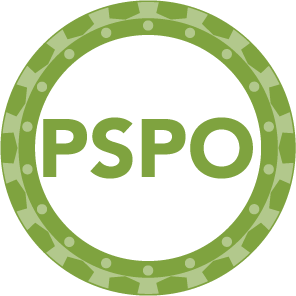 PSPO Logo