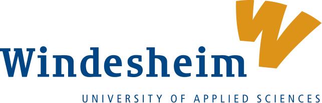 Windersheim University