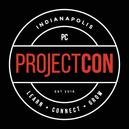 """ProjectCon"""