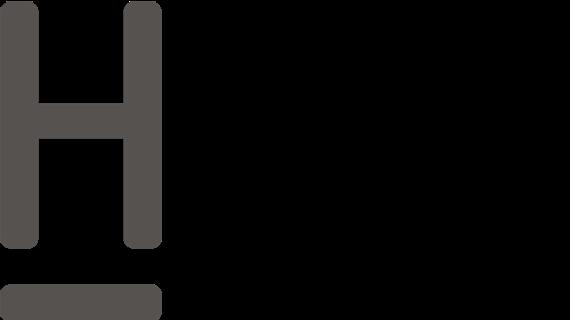 Hannover University Logo