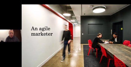 """agilemarketing"""