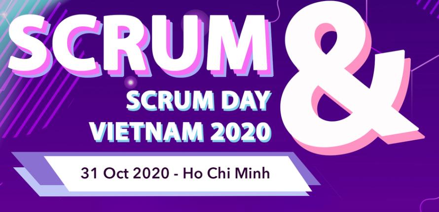 """""""""""https://www.scrumdayvietnam.org/"""