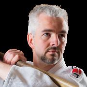 Chris Lukassen