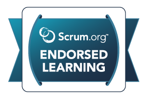 Endorsed Learning