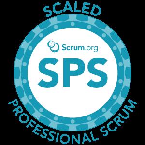 SPS Course Logo