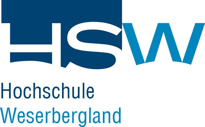 HSW University