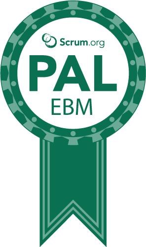 PAL EBM Logo