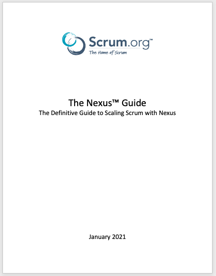The Nexus Guide