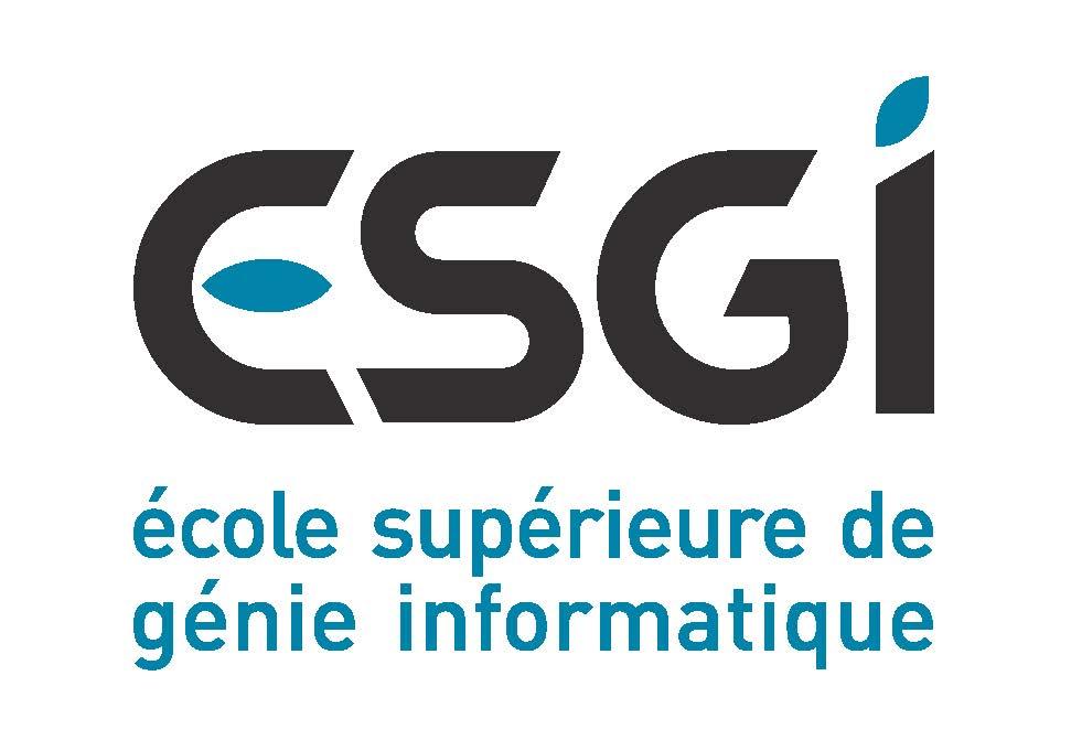 ESGI Logo