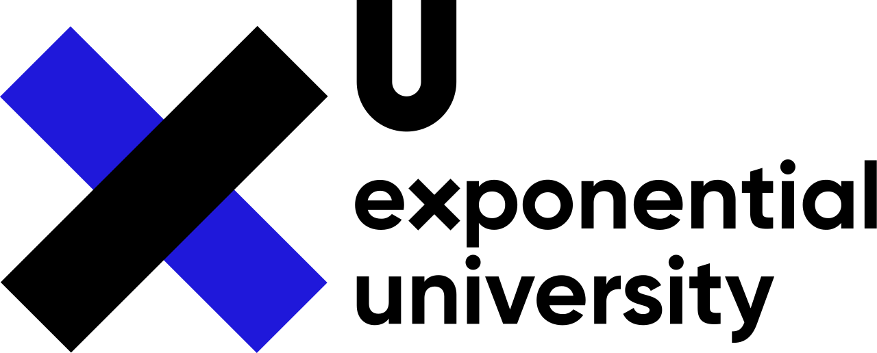 XU University Logo