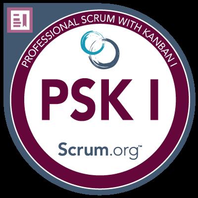 PSK I认证