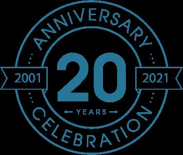 20 Years of Agile