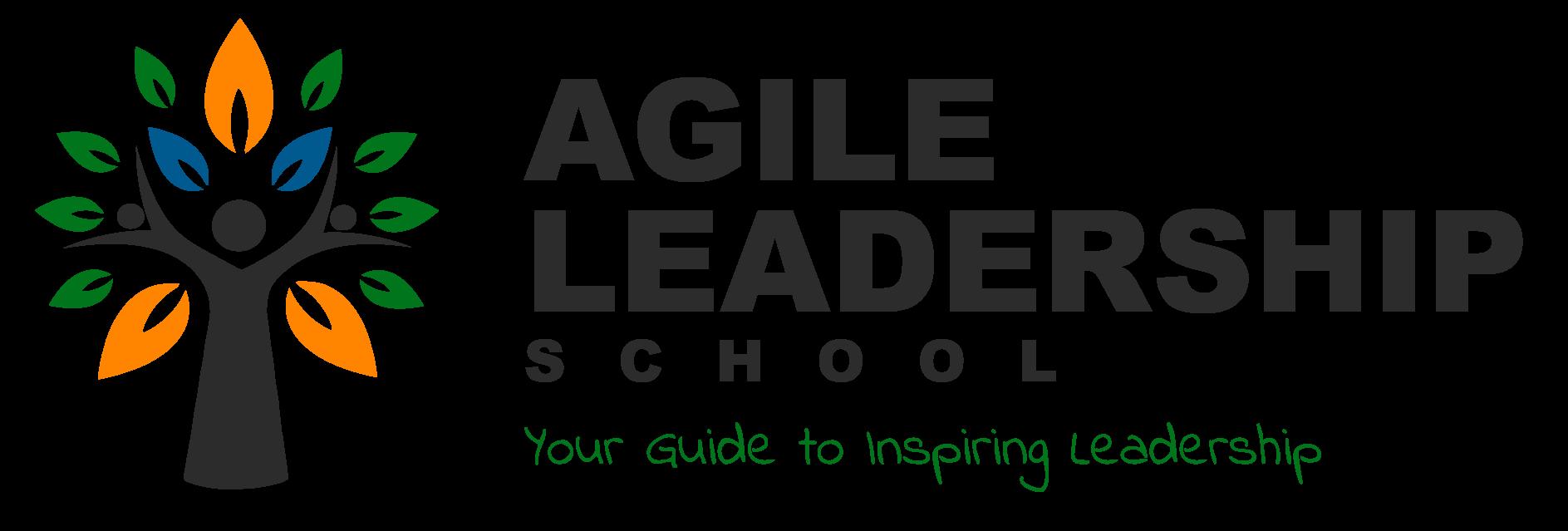 Agile Leadership School
