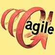 Agile.FM