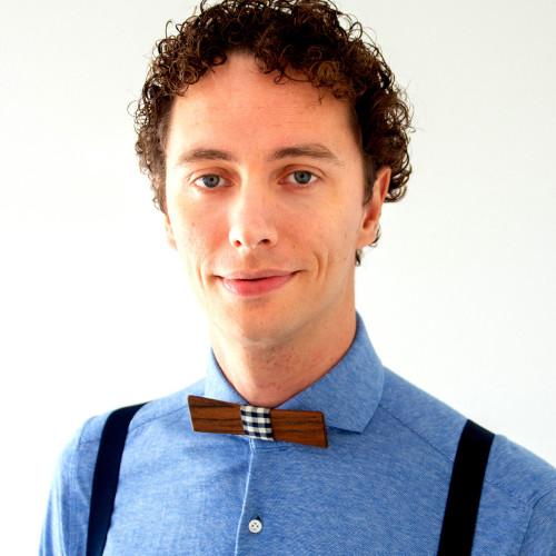 Agile Movers & Shakers (6): Christiaan Verwijs