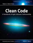 Clean-Code---A-Handbook-of-Agile-Software-Craftsmanship