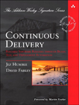 Continuous-Delivery-Reliable-Software-Releases-through-Build,-Test,-and-Deployment-Automation