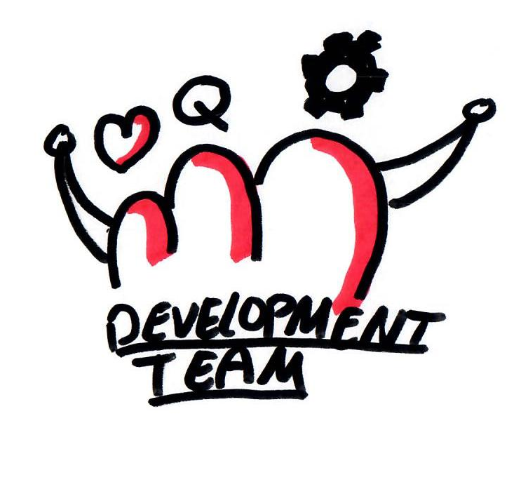 Development Team