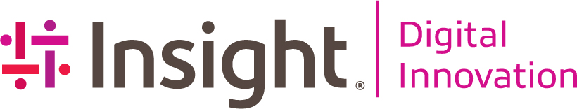 Insight Digital Innovation Logo