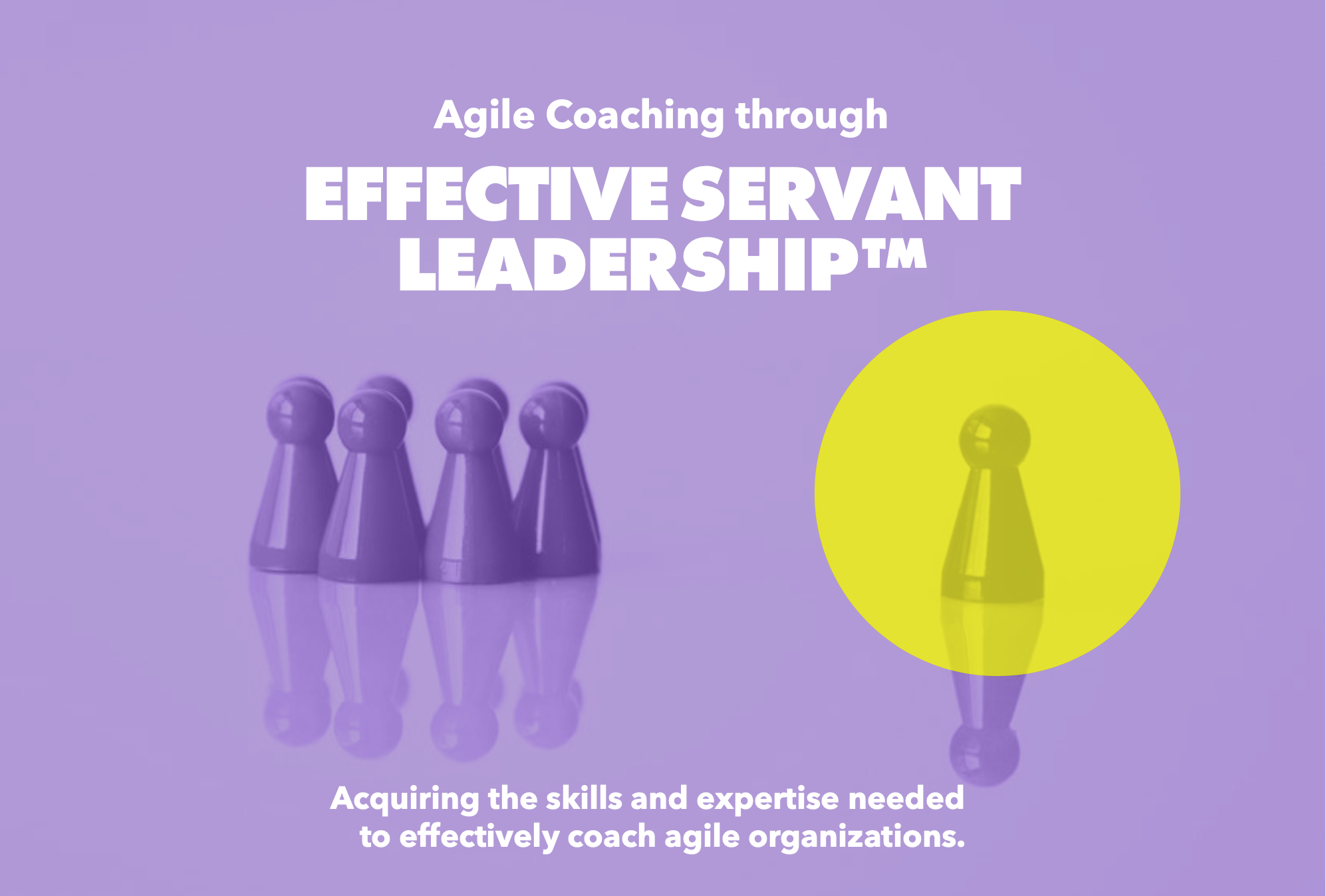 effective servant leadership