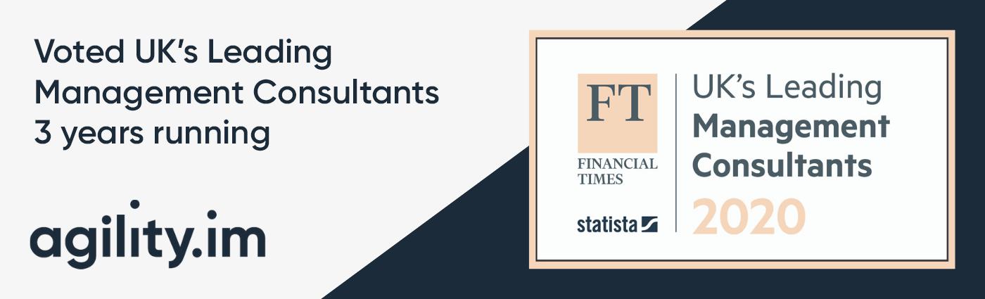 UK's_top_management_consultants_3_years_running