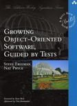 Growing-Object-Oriented-Software,-Guided-by-Tests