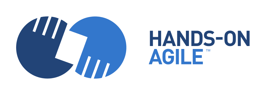 Membership Application for the Hands-on Agile Slack Community
