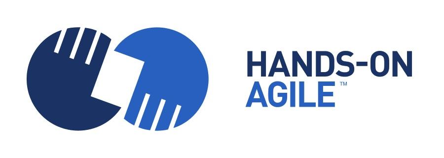 Hands-on Agile Slack Community