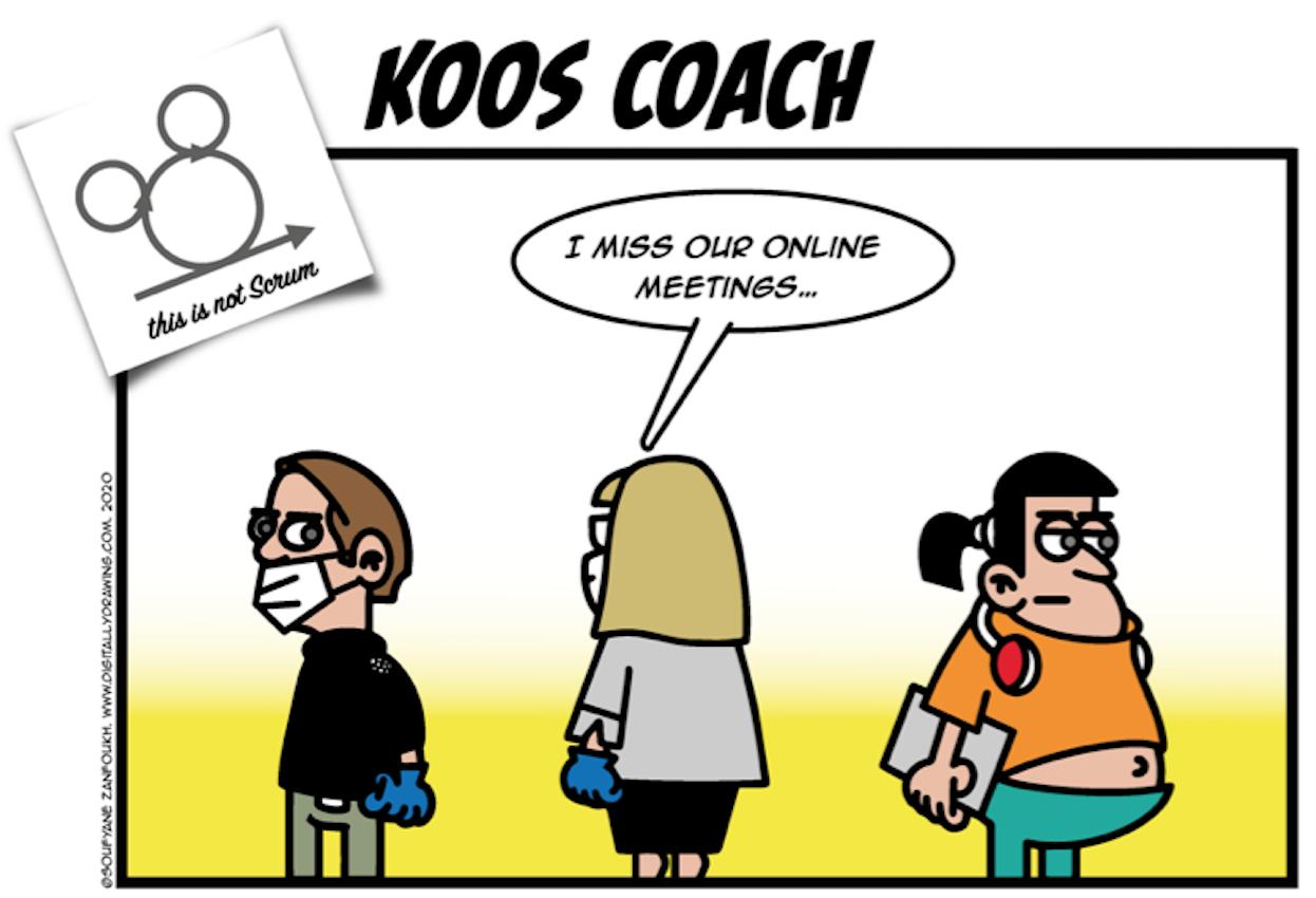 www.kooscoach.nl