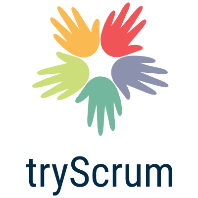 tryScrum logo