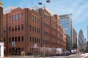 etc. Venues Liverpool Street - Norton Folgate