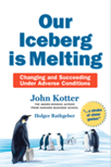 Our-Iceberg-is-melting