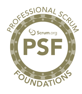 Click here to learn more about PSF