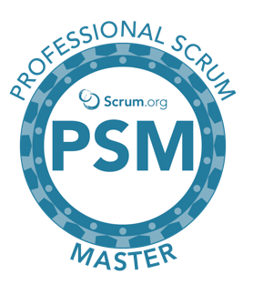 Click here to learn more about PSM