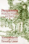 Peopleware-Productive-Projects-and-Teams-(Second-Edition)