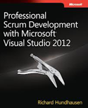 Professional-ScrumDevelopment-with-Microsoft-Visual-Studio-2012