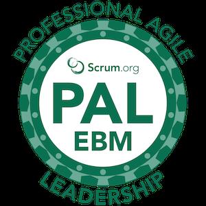 PAL-EBM Logo