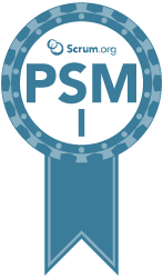 PSM I Ribbon