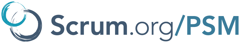 Scrum.org - Professional Scrum Master
