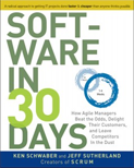 Software-in-30-days
