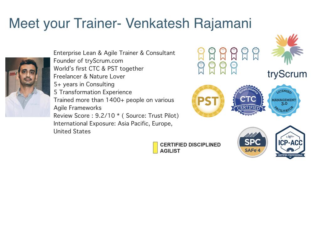 Trainer2019