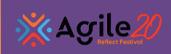 Agile20reflect