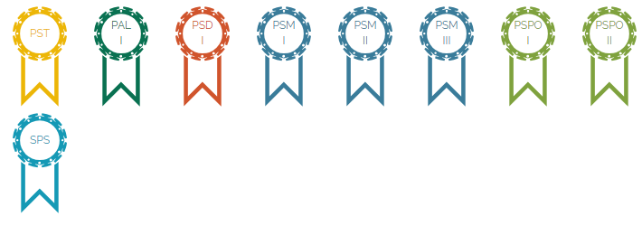 Certificaciones Scrum.org Alex Ballarin ITNOVE.com