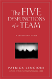 fivedysfunctions