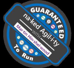 Guaranteed to Run