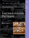 implementation-patterns