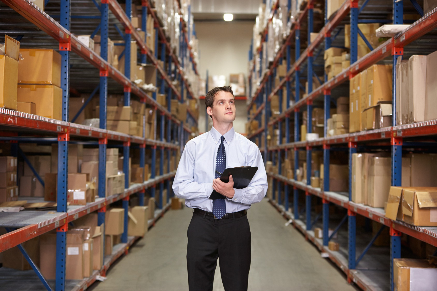 IT Software Inventory