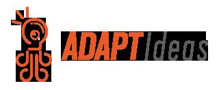 AdaptIdeas