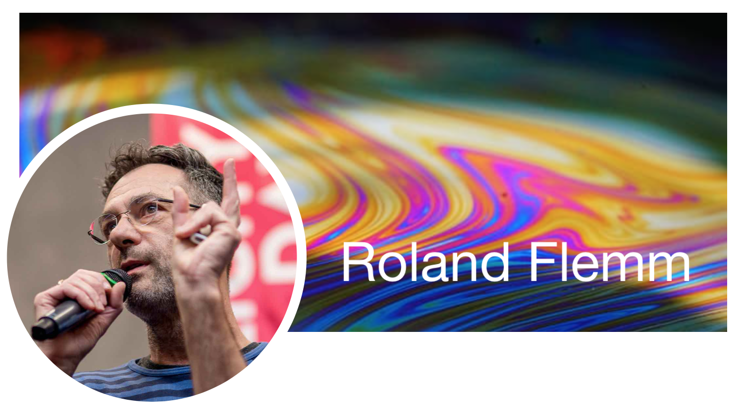 rolandflemm-profile